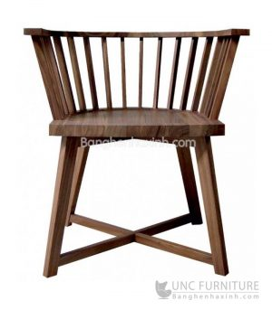 ghế gray