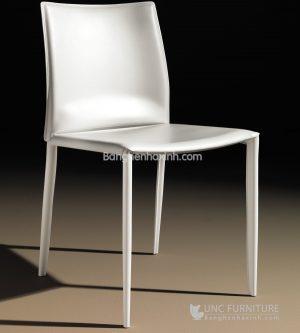 ghế linda