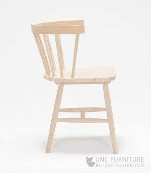 ghế lyla